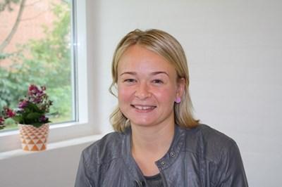 Anita Skovlund