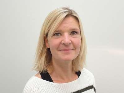 Eva Mønsted