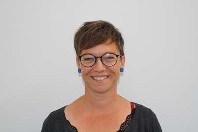 Louise Barslund Holgaard
