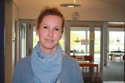 Susanne Seidelin Bak
